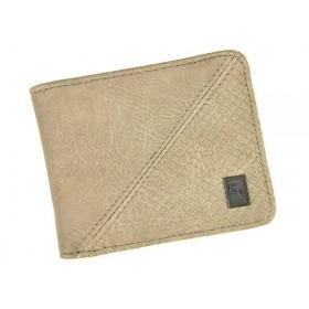 Cavaldi pánska peňaženka hnedá