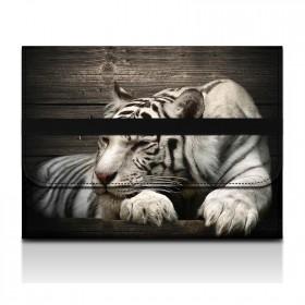 Desky na dokumenty a tablet - Tiger sibirský