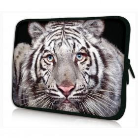 """Huado púzdro na notebook 14.4"""" Polarný tiger"""
