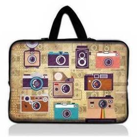 "Huado taška na notebook do 13.3"" Focus"