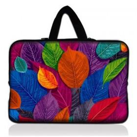 """Huado taška na notebook do 10.2"""" Jesenný čas"""