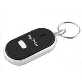 Kľúčenka Key Finder na písknutie