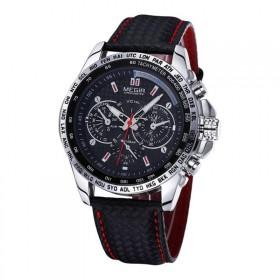 Pánské hodinky MEGIR Chrono