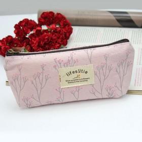 Peračník alebo kosmetická taštička Lifestyle - růžové