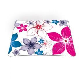 Podložka pod myš Huado- Kvety na jar