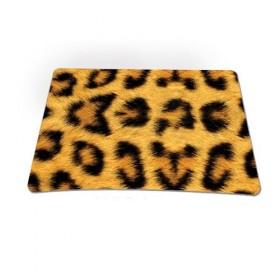 Podložka pod myš Huado- Leopardí motiv