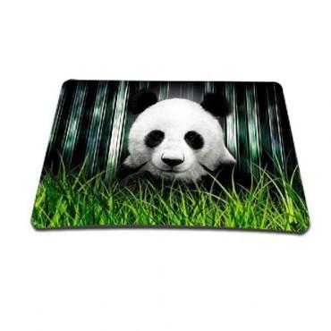 Podložka pod myš Huado- Panda