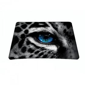 Podložka pod myš Huado- Leopardie oko