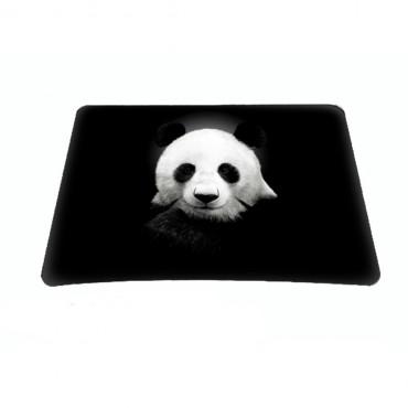 Podložka pod myš Huado- Posledná panda