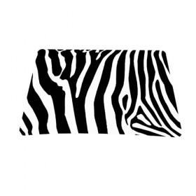 Podložka pod myš Huado- Zebra
