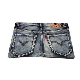 Podložka pod myš Huado-Jeans