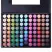 Profesionální paleta - 88 barev