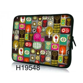 """Púzdro Huado na notebook do 10.2"""" Etno style"""