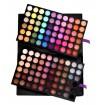 Profesionální paleta - 180 barev