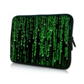 "Púzdro Huado na notebook do 12.1"" Matrix"