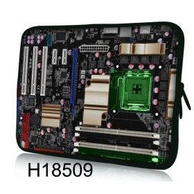 "Púzdro Huado na notebook do 12.1"" Mainboard"