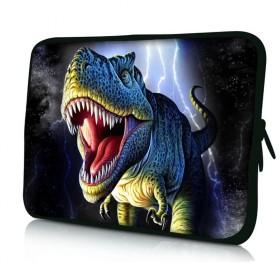"Púzdro Huado na notebook do 13.3"" Dinosaurus"