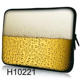 """Púzdro Huado na notebook do 17.4"""" Pivo"""