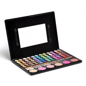 Rainbow paleta na maľovanie - 78 farieb typ 2