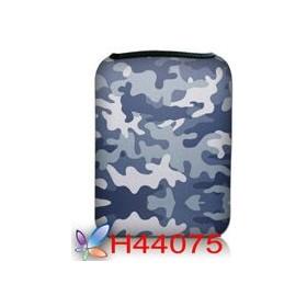 """Púzdro Huado pre tablet do 7"""" Army style"""