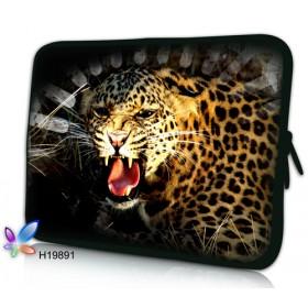 6e3595b020 Púzdro Huado pre notebook do 15.6
