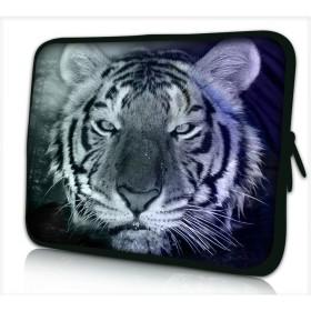 """Púzdro Huado pre notebook do 15.6"""" Tiger v tieni"""