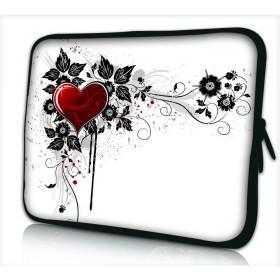 """Púzdro Huado pre notebook do 15.6"""" Z lásky"""