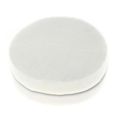 Silikonová hubka na make up ombre 5,5cm