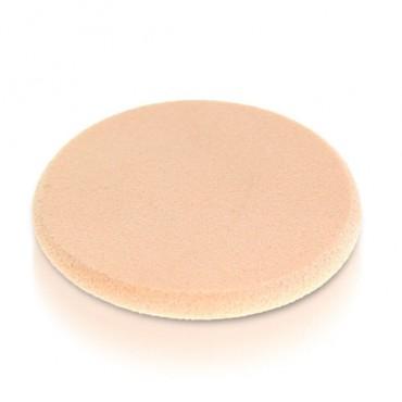 Silikonová hubka na make up 5,5cm
