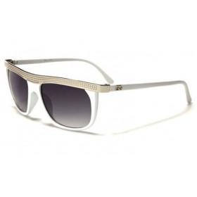 Slnečné okuliare DG Eyewear DG929-1