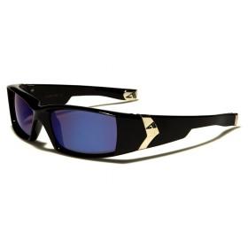 Slnečné okuliare Arctic Blue AB20A