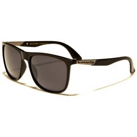 Slnečné okuliare Biohazard BZ66208A