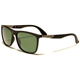 Slnečné okuliare Biohazard BZ66208B