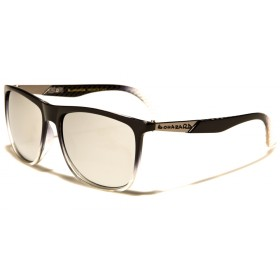 Slnečné okuliare Biohazard BZ66208C
