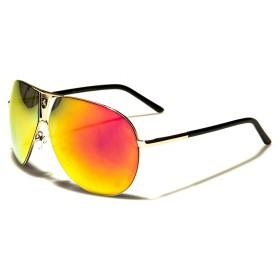 Slnečné okuliare Khan KN1086CMA