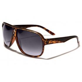 Slnečné okuliare Khan KN5018-1