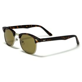 Slnečné okuliare wayfarer WF13GLE