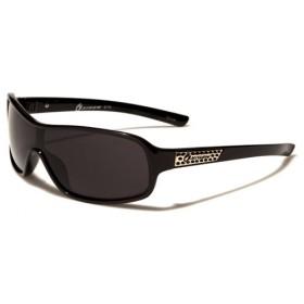 Slnečné okuliare Oxigen OX8718A