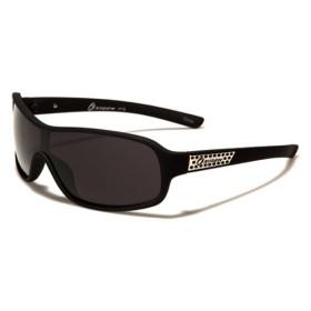 Slnečné okuliare Oxigen OX8718B