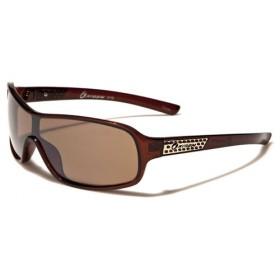 Slnečné okuliare Oxigen OX8718E