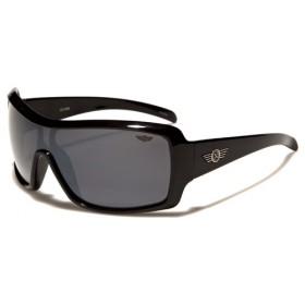 Slnečné okuliare Oxigen OX7398A