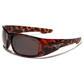 Slnečné okuliare Oxigen OX7476E