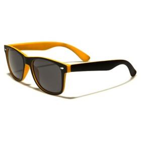 Slnečné okuliare wayfarer WF04-2TSTD
