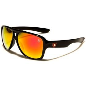 Slnečné okuliare Khan KN7003CMA