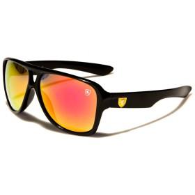 Slnečné okuliare Khan KN7003CMB