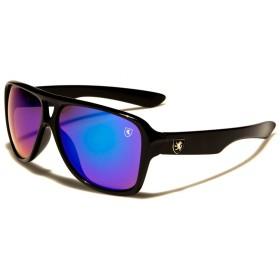 Slnečné okuliare Khan KN7003CMC