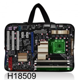 "Taška Huado na notebook do 10.2"" Mainboard"