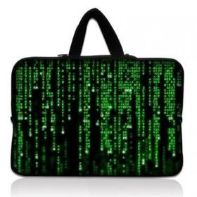 "Taška Huado na notebook do 12.1"" Matrix"