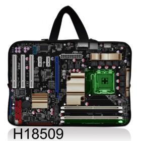 """Taška Huado na notebook do 12.1"""" Mainboard"""