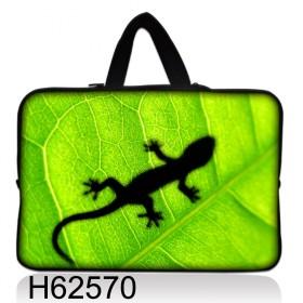 8f211c5a34 Tašky pre notebooky do 15.6